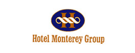 Hotel Monterey Group